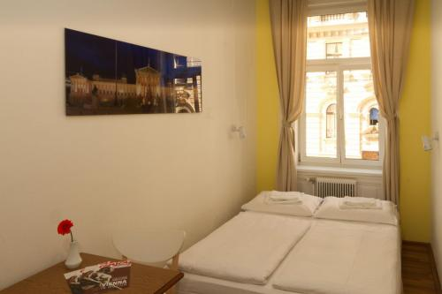 Nostalgie-Eco-Zimmer-Doppelbettzimmer-2