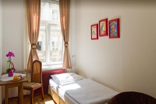 Nostalgie-Eco-Zimmer-Einbettzimmer-2